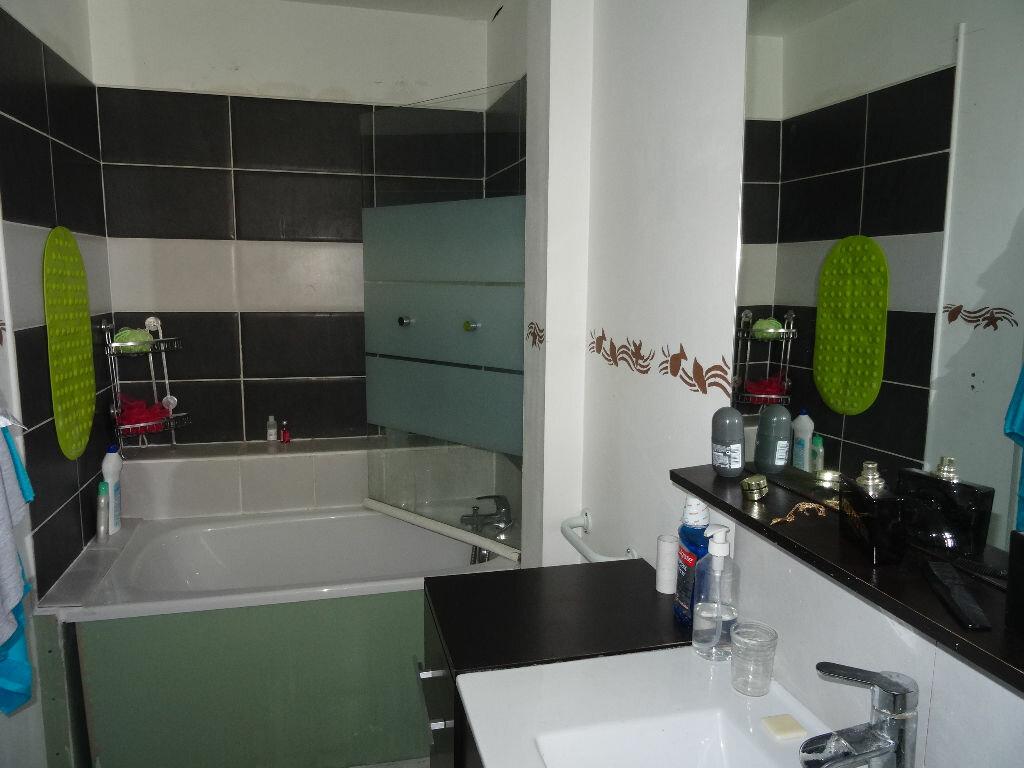 Achat Appartement 4 pièces à Muret - vignette-3
