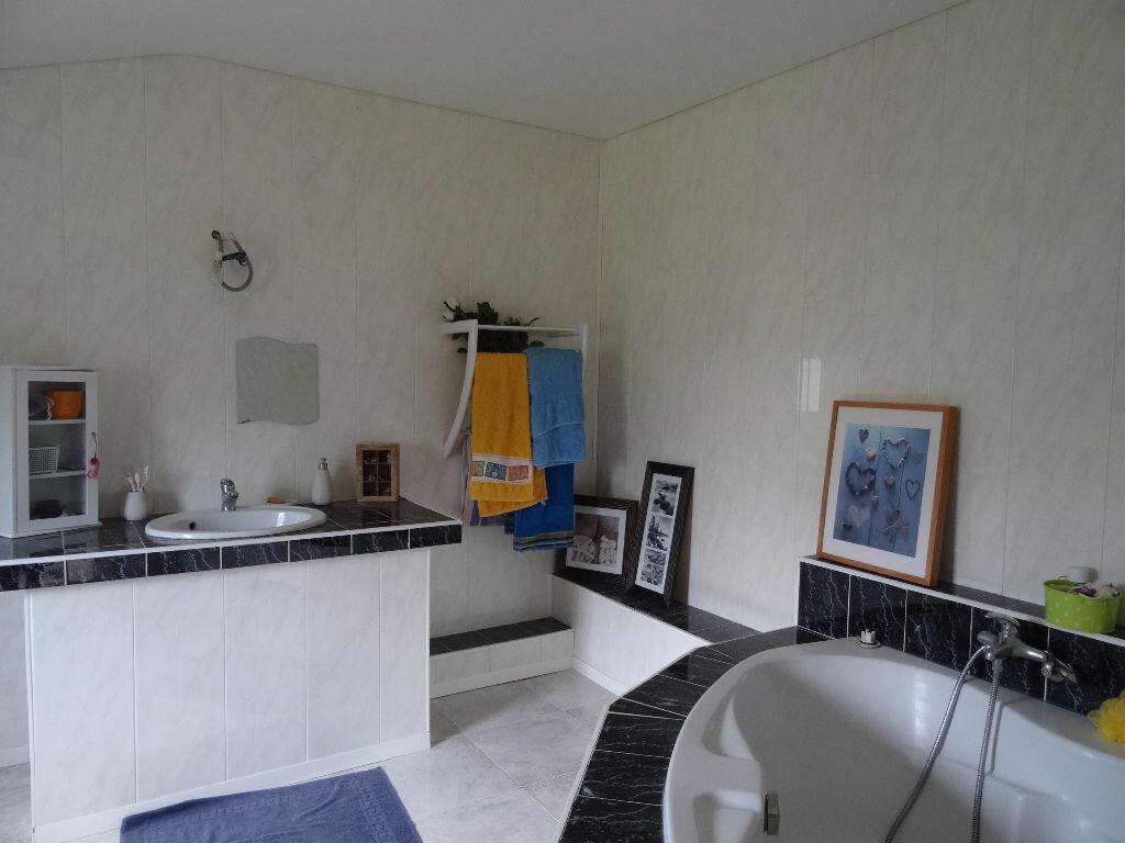 Achat Maison 6 pièces à Lacroix-Falgarde - vignette-4