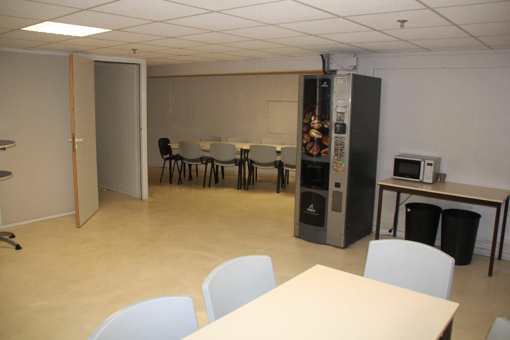 Achat Local d'activité  à Ramonville-Saint-Agne - vignette-3