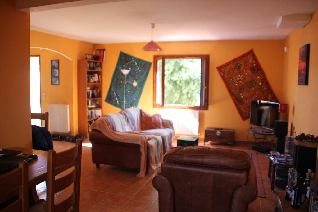 Achat Maison 5 pièces à Labarthe-sur-Lèze - vignette-3