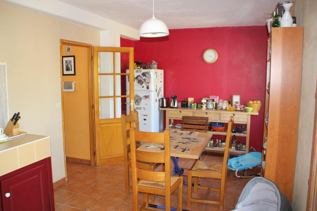 Achat Maison 5 pièces à Labarthe-sur-Lèze - vignette-5