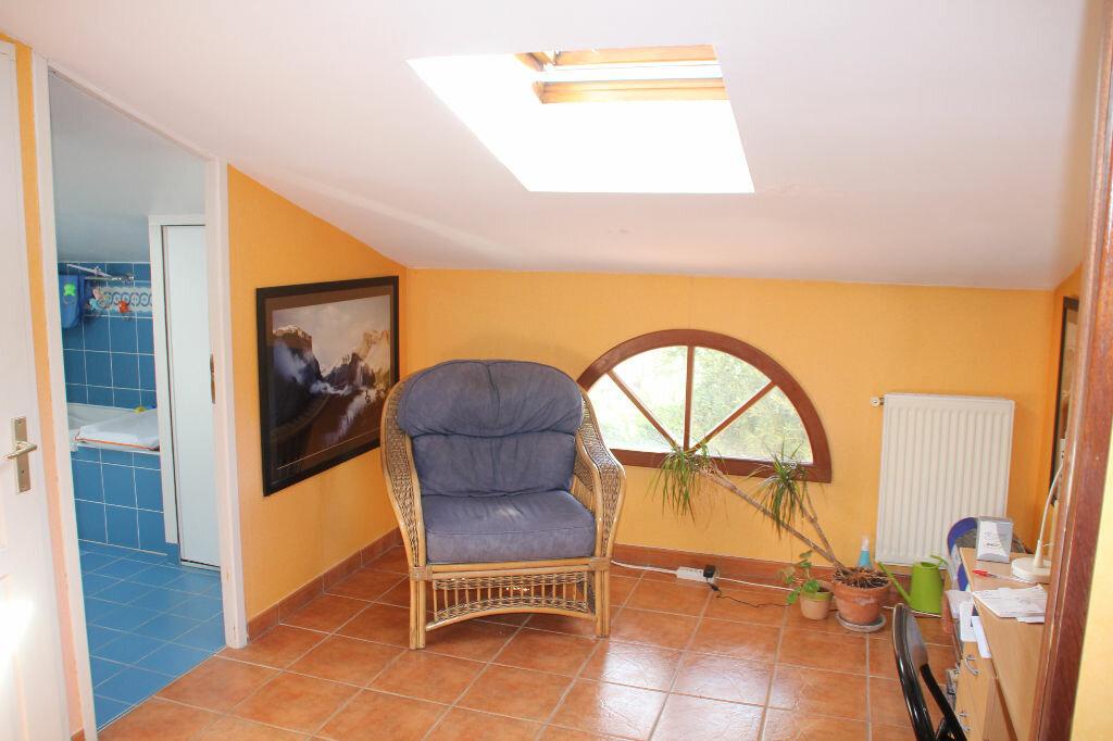 Achat Maison 5 pièces à Labarthe-sur-Lèze - vignette-6