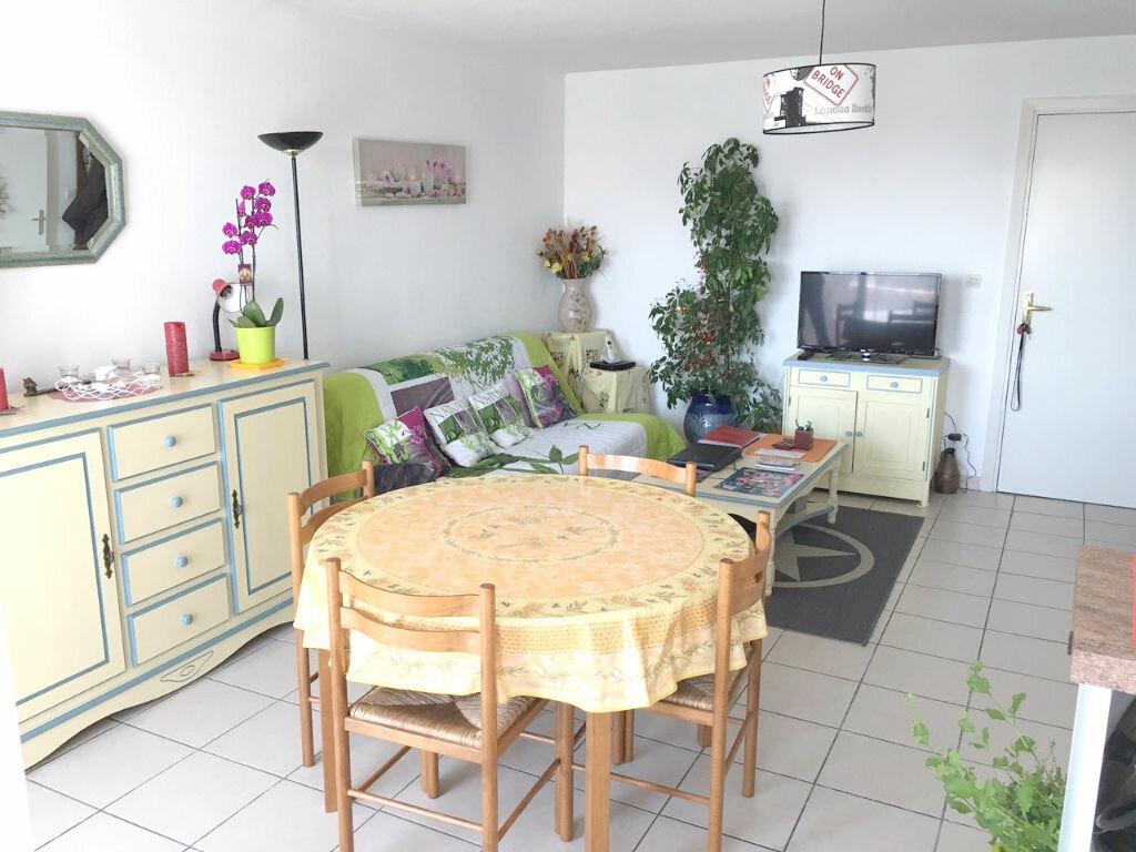 Achat Appartement 2 pièces à Fonsorbes - vignette-1