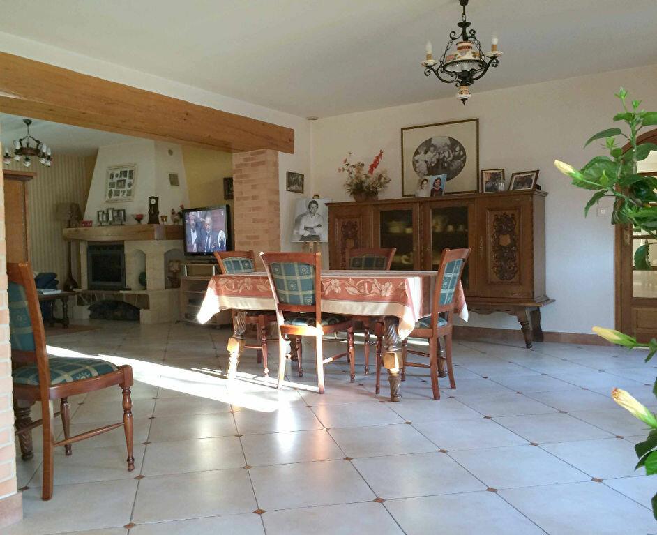 Achat Maison 7 pièces à Montastruc-la-Conseillère - vignette-1