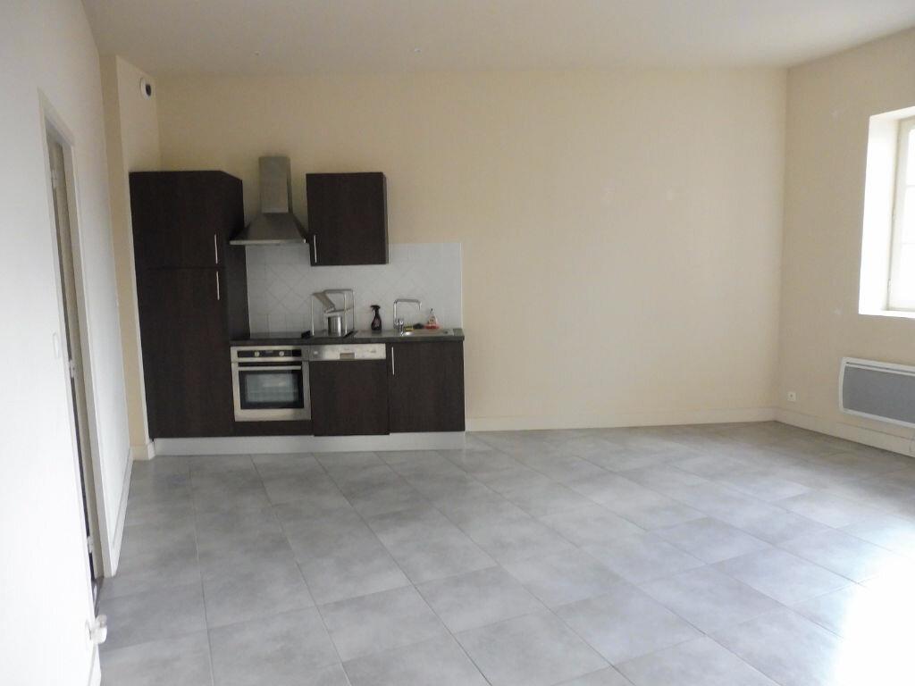 Location Appartement 2 pièces à Avignon - vignette-1