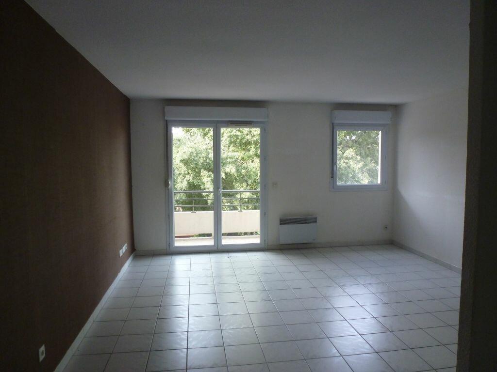 Location Appartement 2 pièces à Avignon - vignette-2