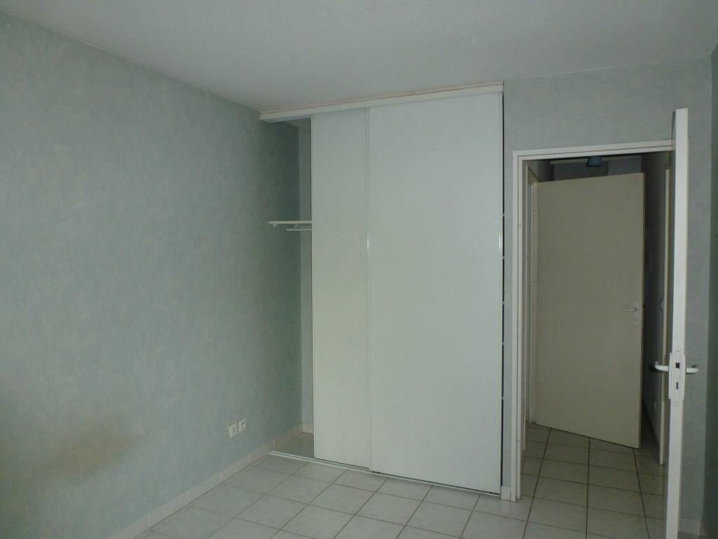 Location Appartement 2 pièces à Avignon - vignette-5