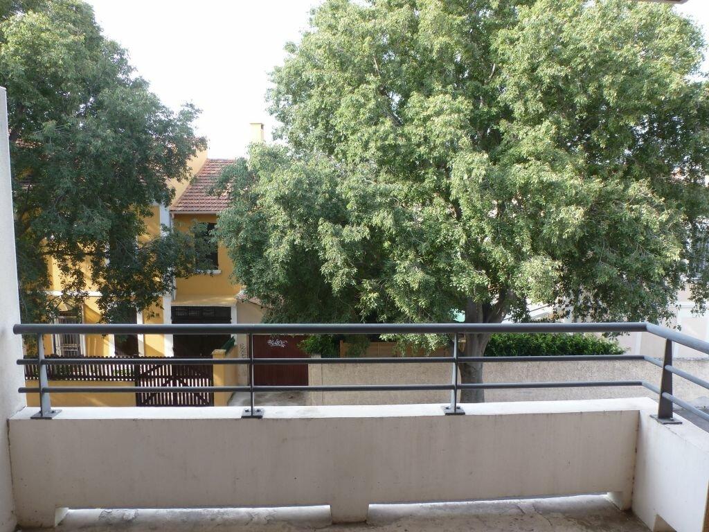 Location Appartement 2 pièces à Avignon - vignette-7