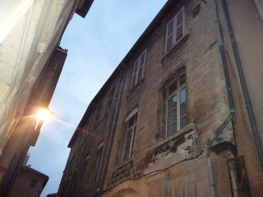 Achat Appartement 7 pièces à Avignon - vignette-1
