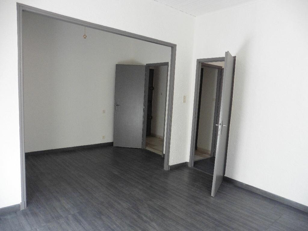 Location Appartement 2 pièces à Avignon - vignette-6