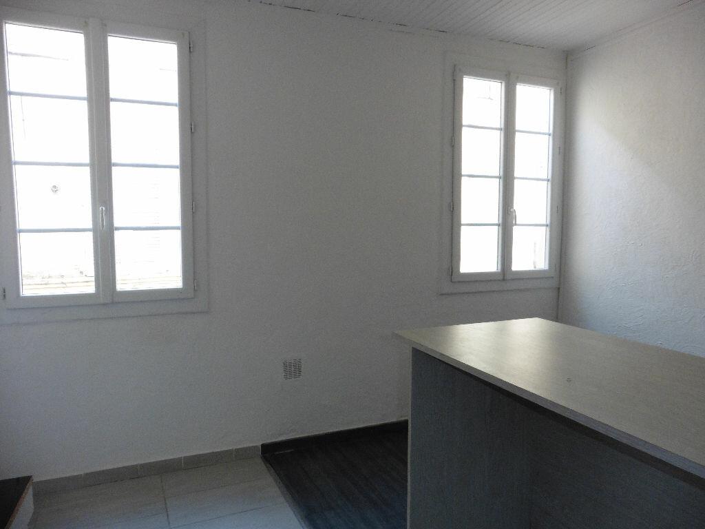 Location Appartement 2 pièces à Avignon - vignette-8