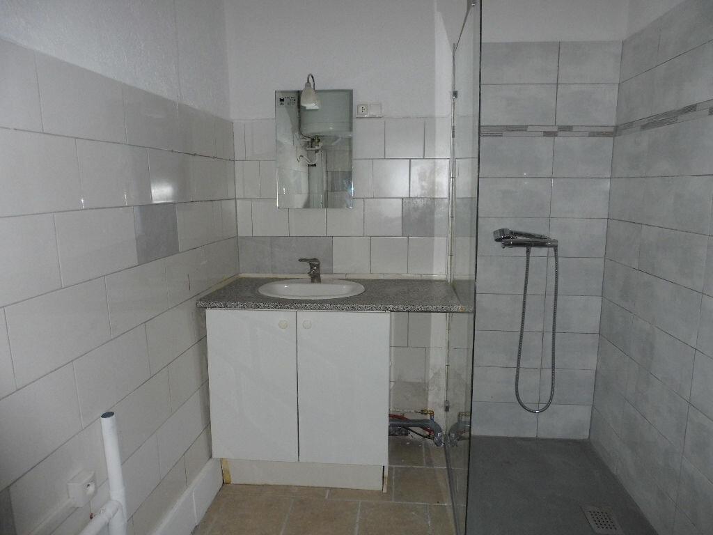Location Appartement 2 pièces à Avignon - vignette-10