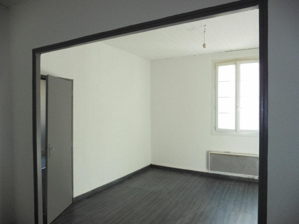 Location Appartement 2 pièces à Avignon - vignette-11