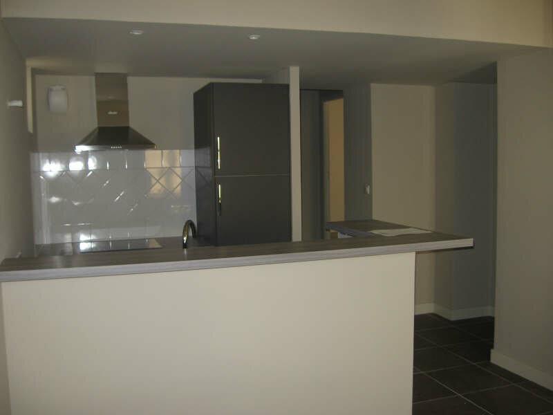 Location Appartement 3 pièces à Avignon - vignette-3