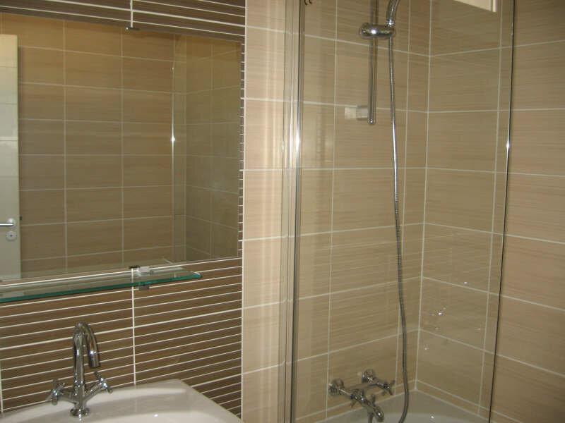 Location Appartement 3 pièces à Avignon - vignette-4