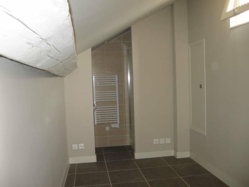 Location Appartement 3 pièces à Avignon - vignette-5