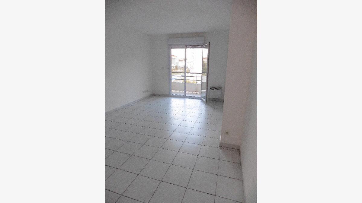 Achat Appartement 3 pièces à Châteaurenard - vignette-1