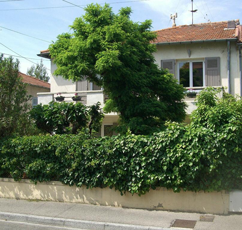 Achat Maison 7 pièces à Avignon - vignette-1