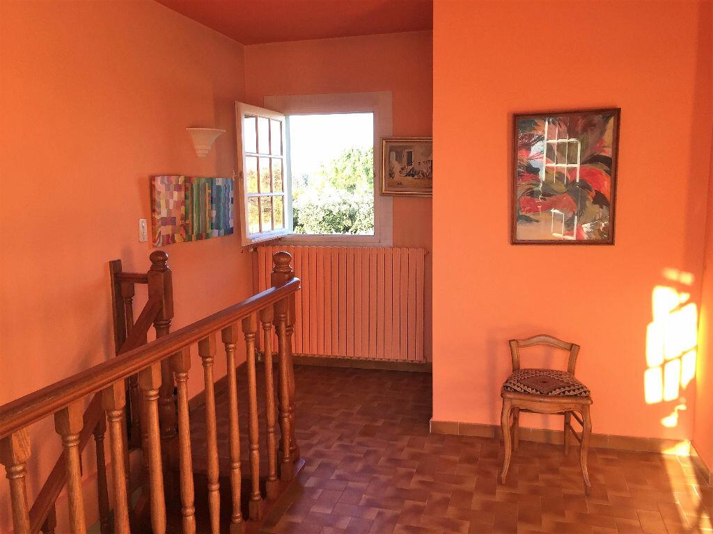 Achat Maison 4 pièces à Châteauneuf-de-Gadagne - vignette-5