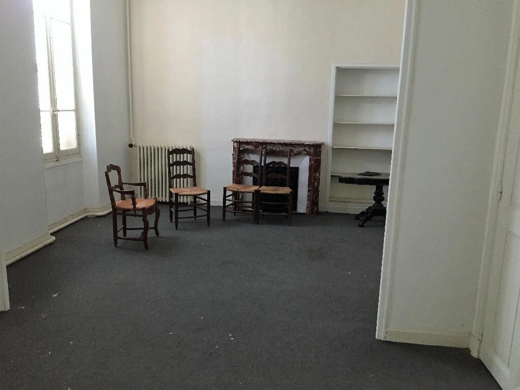 Achat Appartement 5 pièces à Avignon - vignette-3
