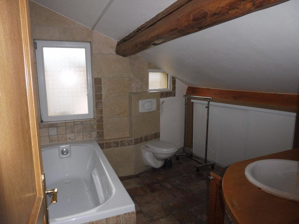 Achat Appartement 1 pièce à Avignon - vignette-5