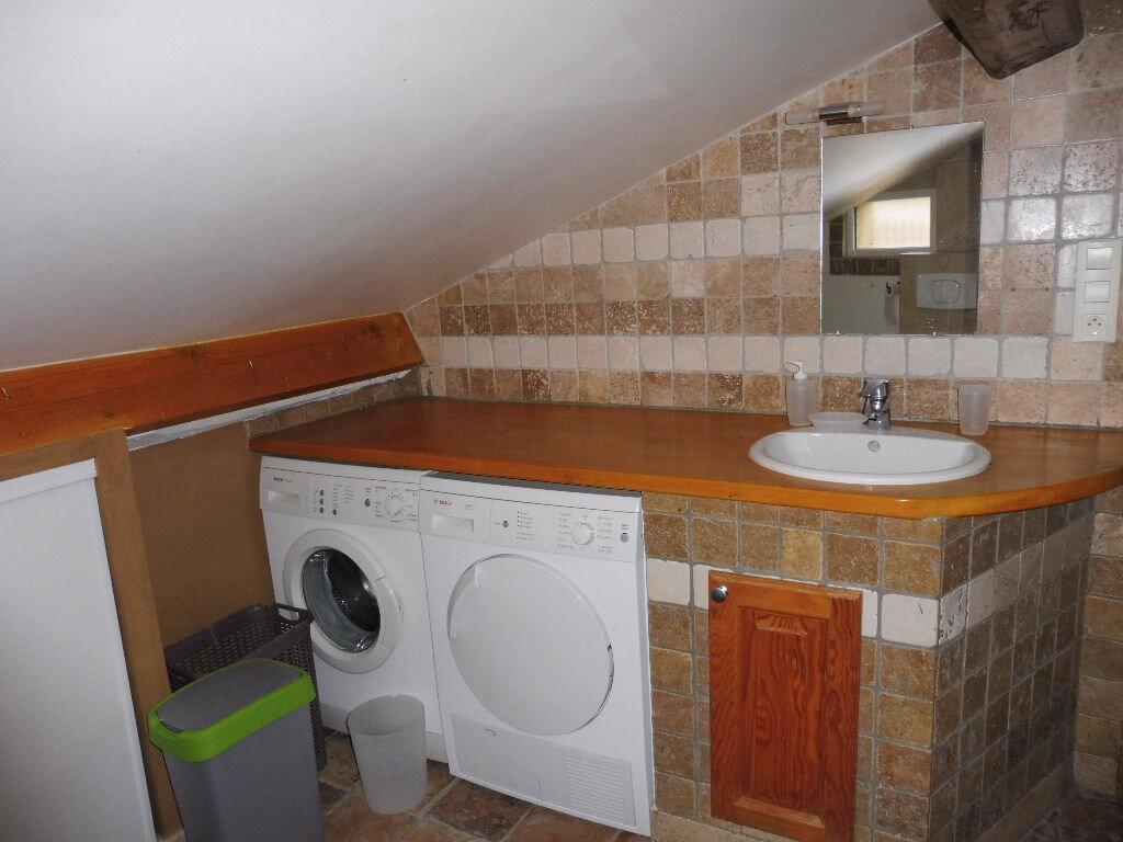 Achat Appartement 1 pièce à Avignon - vignette-6