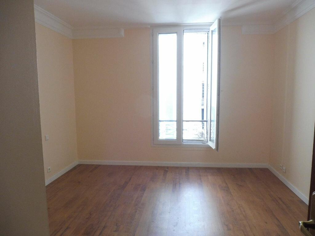 Achat Appartement 4 pièces à Avignon - vignette-6