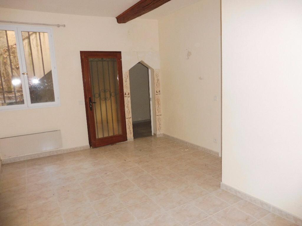 Achat Appartement 4 pièces à Avignon - vignette-7