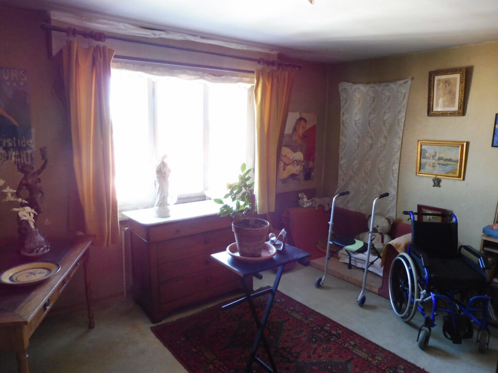 Achat Appartement 4 pièces à Avignon - vignette-9