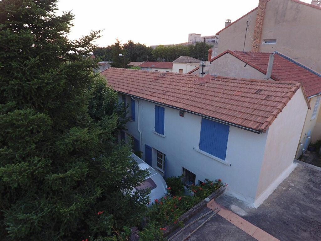 Achat Maison 4 pièces à Avignon - vignette-3