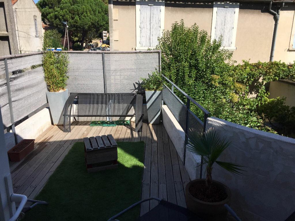 Achat Maison 4 pièces à Avignon - vignette-4