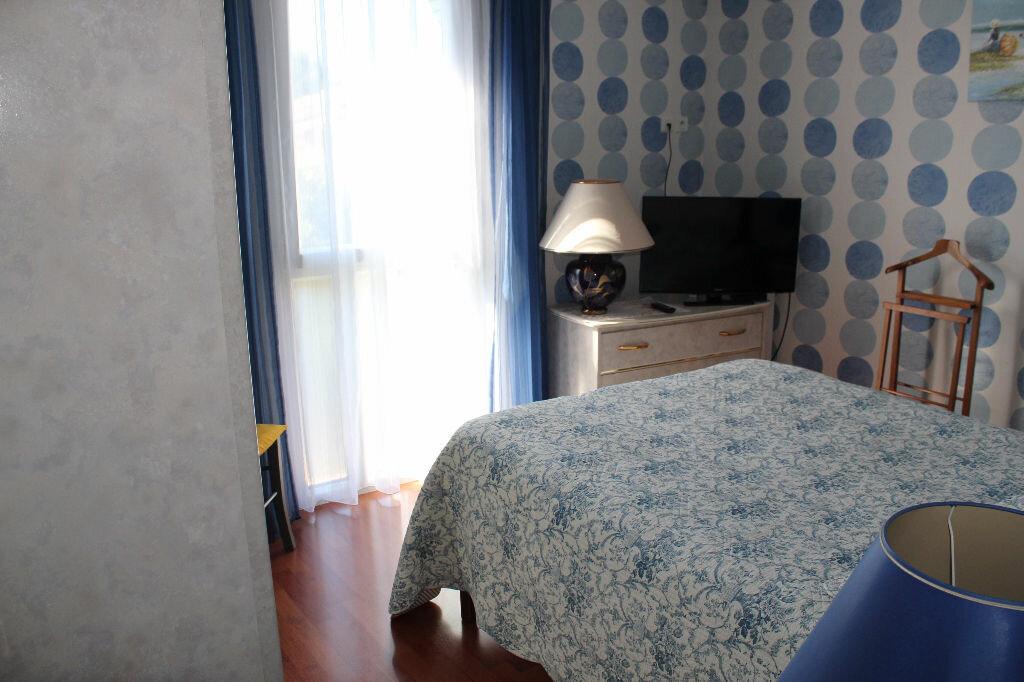 Achat Appartement 3 pièces à Avignon - vignette-5