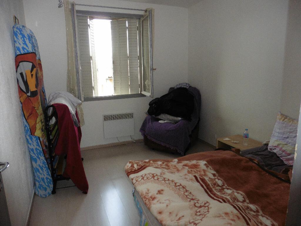 Achat Appartement 2 pièces à Avignon - vignette-4