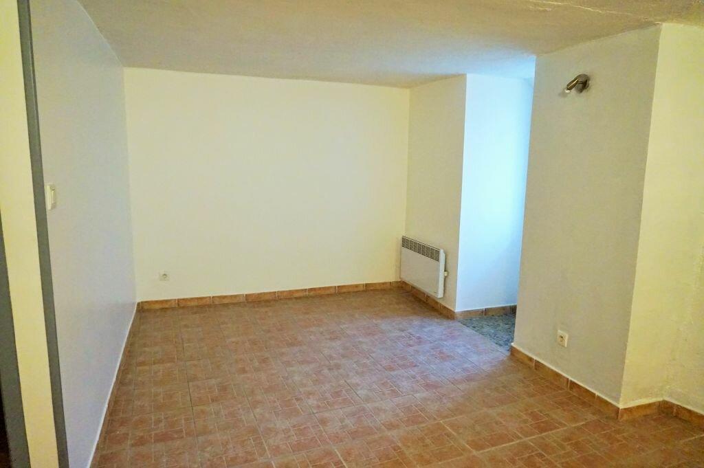 Achat Appartement 2 pièces à Elne - vignette-1