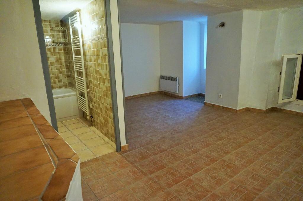 Achat Appartement 2 pièces à Elne - vignette-2