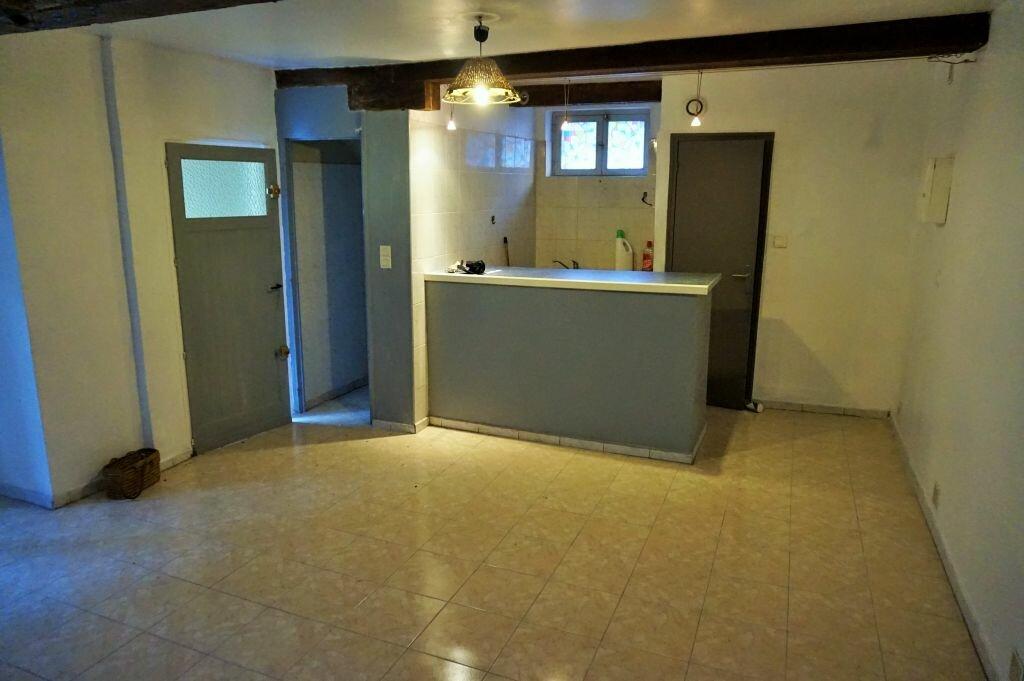 Achat Appartement 2 pièces à Elne - vignette-3