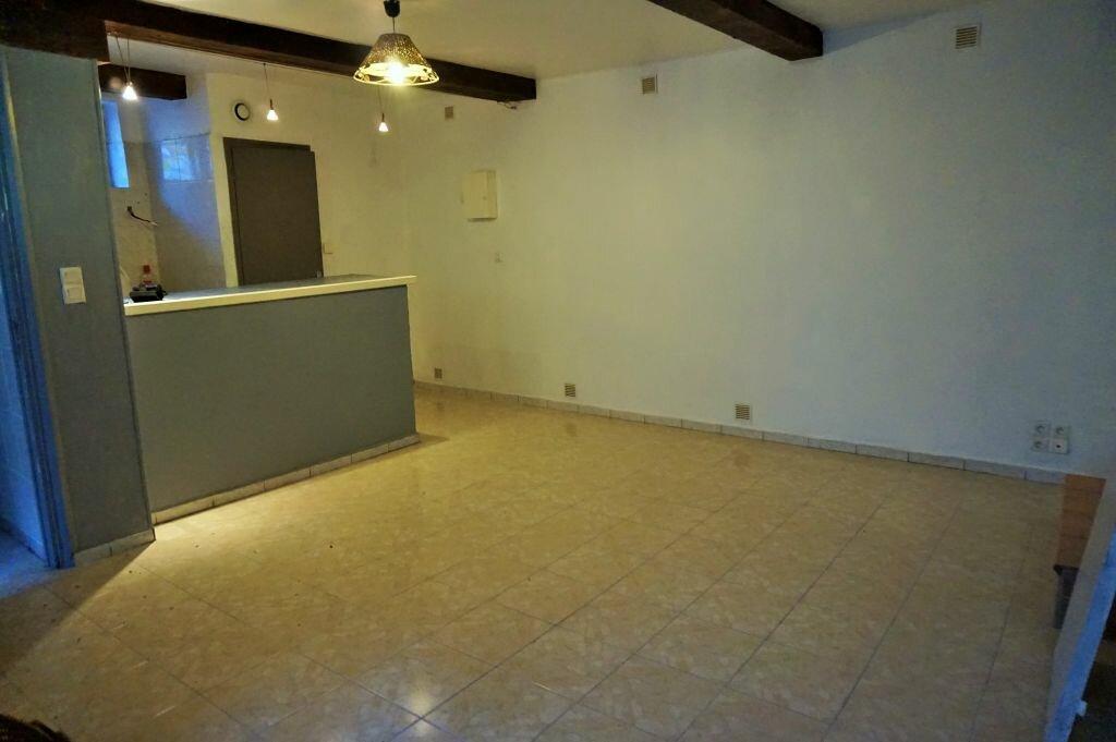 Achat Appartement 2 pièces à Elne - vignette-4