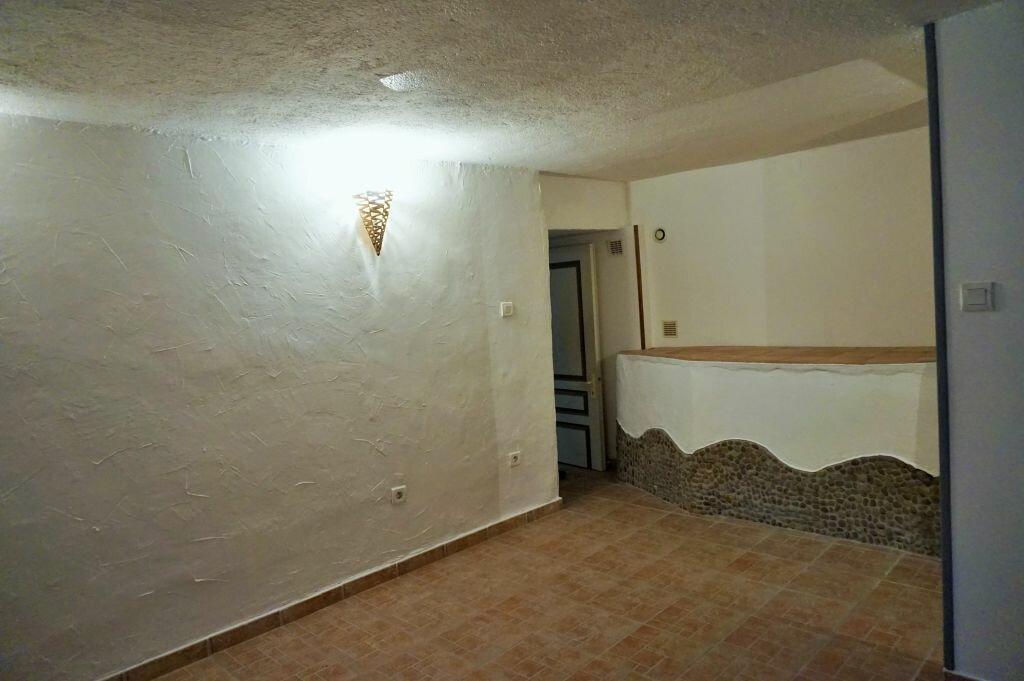 Achat Appartement 2 pièces à Elne - vignette-5