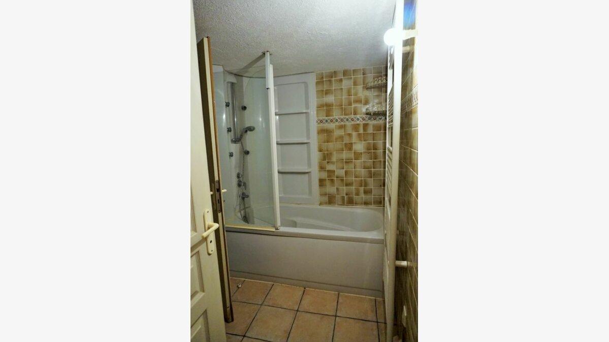 Achat Appartement 2 pièces à Elne - vignette-6