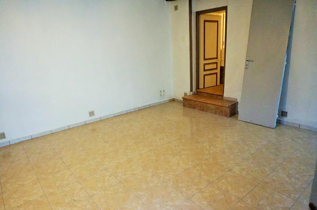 Achat Appartement 2 pièces à Elne - vignette-7