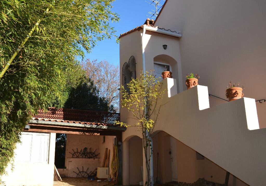 Achat Maison 6 pièces à Perpignan - vignette-6