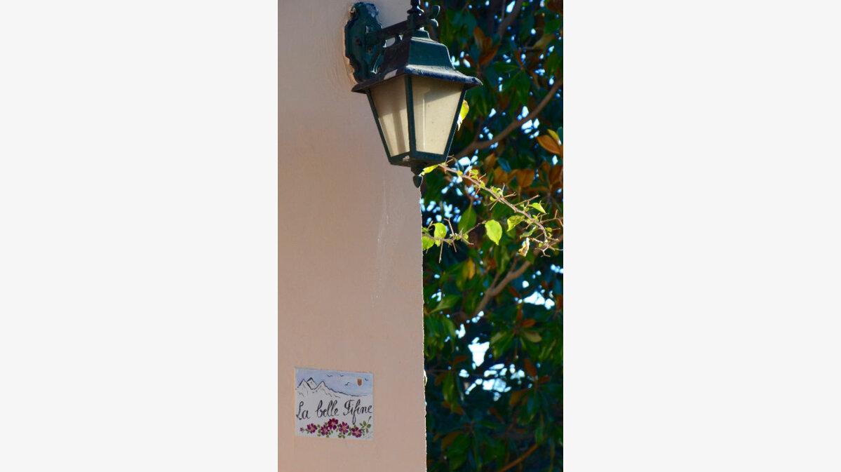 Achat Maison 6 pièces à Perpignan - vignette-16