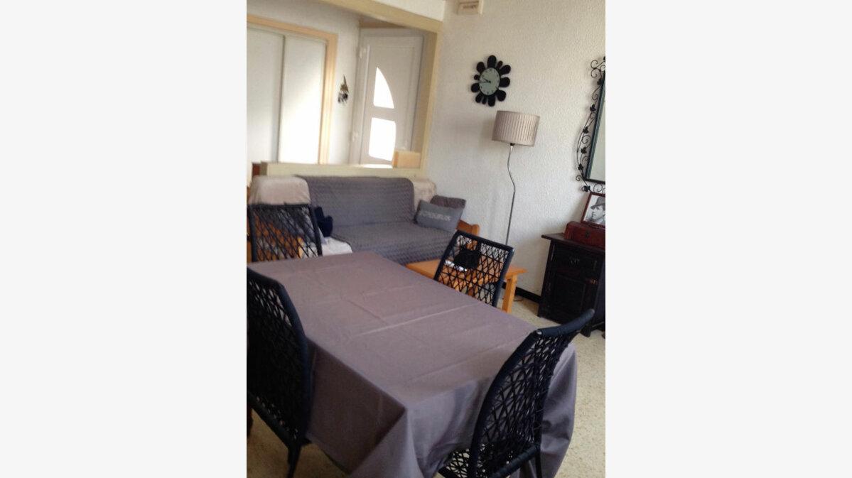 Achat Maison 4 pièces à Villelongue-de-la-Salanque - vignette-2