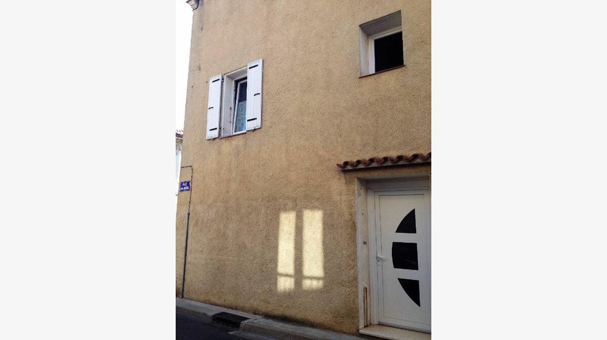 Achat Maison 4 pièces à Villelongue-de-la-Salanque - vignette-4