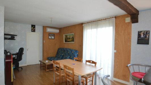 Achat Appartement Notre-Dame-de-Sanilhac