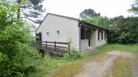 Achat Maison Coulounieix-Chamiers