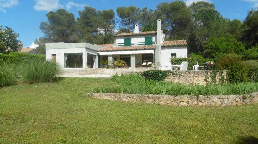 Achat Maison Saint-Gély-du-Fesc