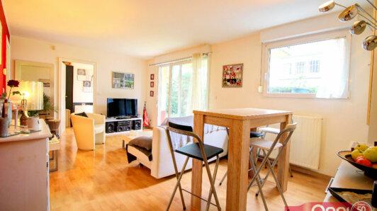 agence immobili re strasbourg avi immobilier strasbourg orpi. Black Bedroom Furniture Sets. Home Design Ideas