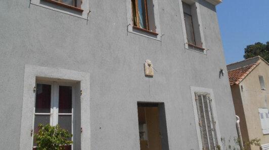 Achat Immeuble