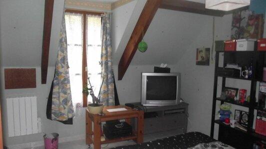 Achat Maison
